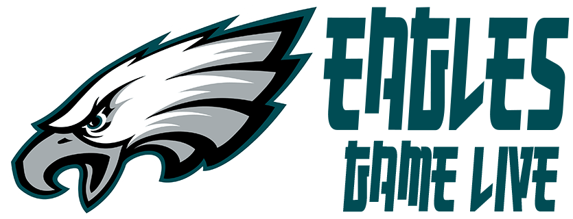 How To Watch Philadelphia Eagles Game Live NFL Streaming Online